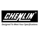Chemlin Pumps & Valves Pvt Ltd