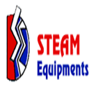 Steam Equipments Pvt. Ltd.