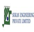 Sukan Engineering Pvt. Ltd.