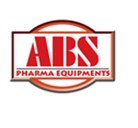 ABS Pharma Equipments