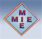 Mie Fibro Tech & Engineering Private Limited