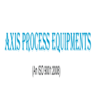 Axis process Equipments