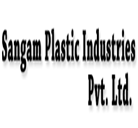 Sangam Plastic Industries Pvt Ltd