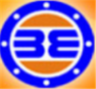 Baroda Equipment and Vessels Pvt. Ltd.