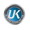 UK Enviro Systems Private Limited