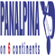 Panalpina World Transport India Pvt. Ltd