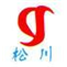 shouguang city songchuan industrial additives co.,ltd.