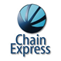 Chain Express, Corp