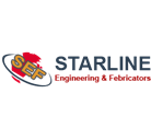 Starline Engineers & Fabricators