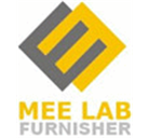 Mee Lab Furnisher