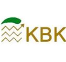KBK Chem Engineering Pvt. Ltd.