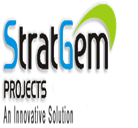 Stratgem Projects