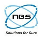 Nirav Bio Solutions Pvt. Ltd.