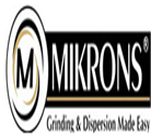 Mikrons Group