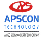 Apscon Technology