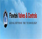 Flow-Tek Valves & Controls