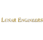 Lunar Engineers