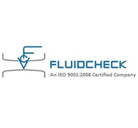 Fluidcheck Valves Private Limited
