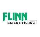 Flinn Scientific, Inc.