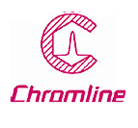 Chromline Equipment (I) Pvt.Ltd