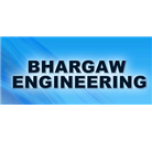 Bhargaw Engineering