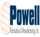 Powell Fabrication & Manufacturing Inc