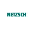 Netzsch Technologies India Private Limited