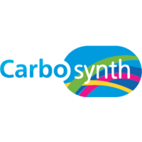 logo-Carbosynth Limited
