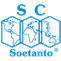 Soetanto International Supply
