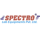 Spectro Lab Equipments (P) Ltd.