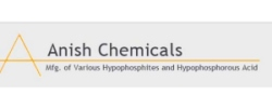 logo-Anish Chemicals