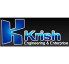 Krish Engineering and Enterprise
