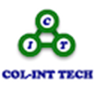 Col-Int Tech