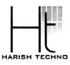 Harish Techno Engineers & Fabricators