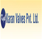 Karan Valves Pvt. Ltd.