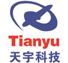 Weihai Tianyu New Materials Science & Technology Co., Ltd