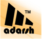 Adarsh Plastic Industries