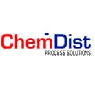 Chem Dist Process Solutions
