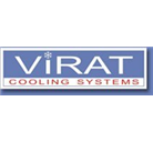 Virat Cooling Systems
