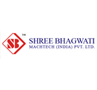 Shree Bhagwati Machtech (India) Pvt. Ltd.