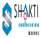 Shakti Engineering Works