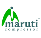 Maruti Air Compressor