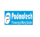 Padmatech Industries Pvt. Ltd.