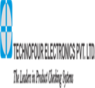 Technofour Electronics Pvt Ltd