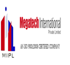 Megatech International Private Limited