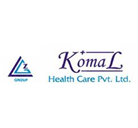 Komal Health Care Pvt. Ltd.