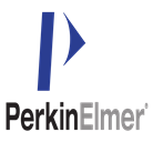 PerkinElmer (India) Pvt Ltd