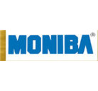 Moniba Anand Electricals Pvt Ltd