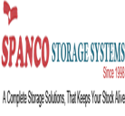 Spanco Storage Systems