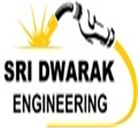 Sri Dwarak Engineering